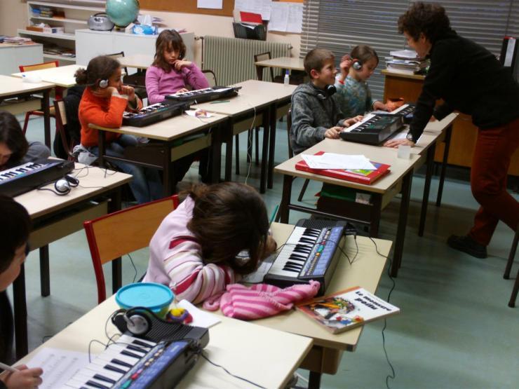 Piano 2012 02