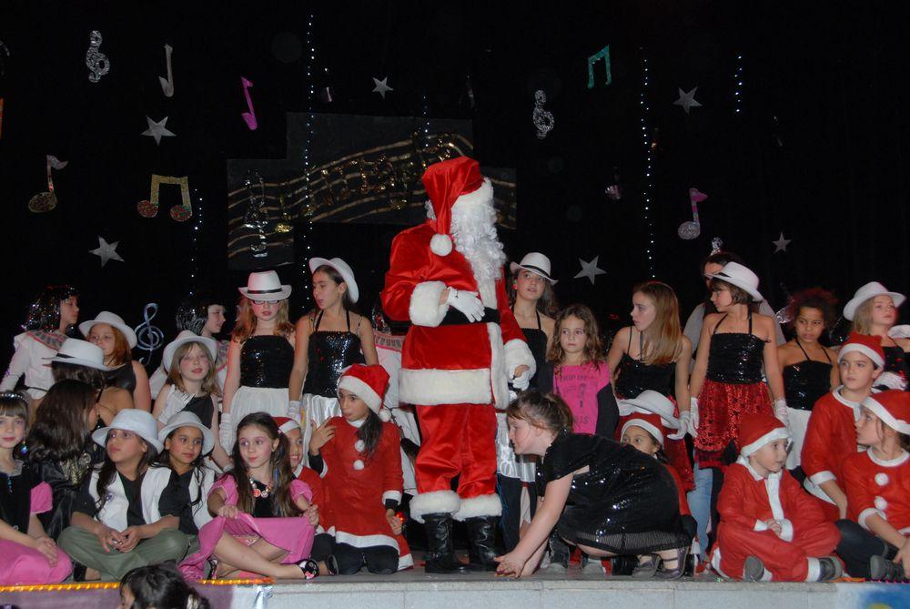 spectacle noel Spectacle de Noël spectacle noel