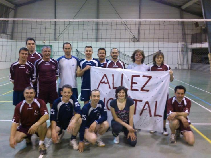 Volley_Demifinale_2012