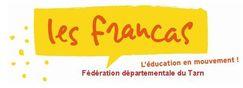 FRANCAS du TARN