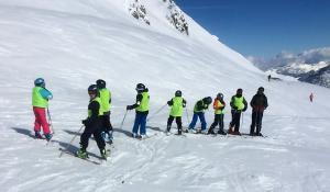 Ob 37f630 ski18 c 05