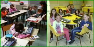 piano-2012-2013-b.jpg